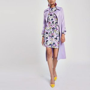 river-island-purple-ruched-floral-bodycon-dress-otvS6d9U1c1xfrrd74zi8kK7tr5Hn-300