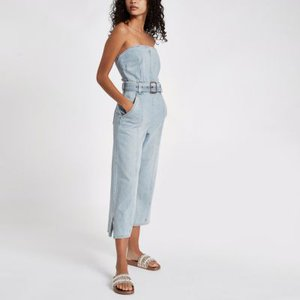 river-island-light-blue-bandeau-belted-denim-jumpsuit-JTsbGDYbiYwRfLLWn4LUELLxE4BYy-300