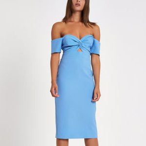 river-island-bright-blue-bardot-bodycon-dress-TVpXLT9xHr4v2pukV463EzPAfg6NA-300