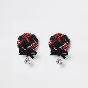 river-island-red-check-bow-and-diamante-stud-earrings-PVpwL29wHz4v2KzkM46AhzPAfggNy-300