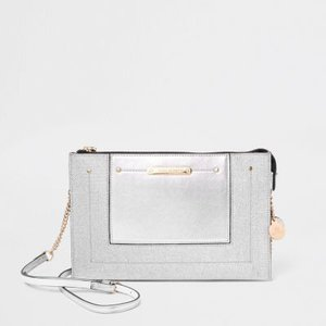 river-island-silver-glitter-panel-chain-cross-body-bag-NCnNTz52RzfEhovfe4f3aiP4ZAcYq-300