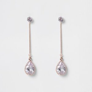 river-island-rose-gold-tone-cubic-zirconia-drop-earrings-s3mAWcYyz2yP2mVd34SSeZQ11ucdA-300