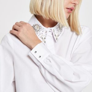 river-island-white-embellished-collar-long-sleeve-shirt-Pnr1D5DdAvScNn4q54XonHNFmCpC9-300