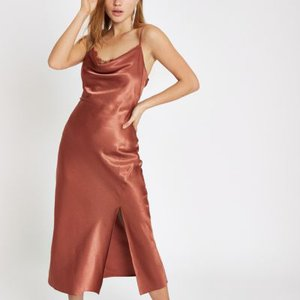 river-island-rust-satin-lace-cowl-neck-maxi-dress-LVpCLp96HW4v2mXko46zTzPAfgiNQ-300