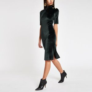 river-island-green-velvet-high-neck-bodycon-dress-V7rG9QtRckwn5HQBP4hmyEQXJKfsg-300