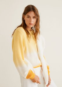 mango-ombre-cotton-sweater-1VL43pANoFbS2EMU4PQ7teFL-300