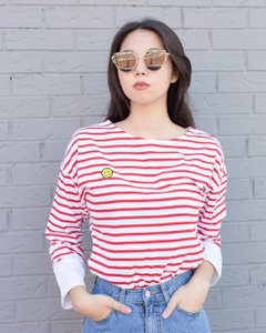 durumi-pin-stripe-long-sleeve-t-shirt-with-smiley-face-3RMseex7H2kawdk2ieB6x-300