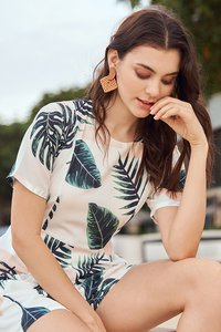 tcl-kerena-tropical-printed-romper-E4p8C5M9cy8WkmBBCmQfoanZ1sF9EeX2YP4MFnwoihy-300