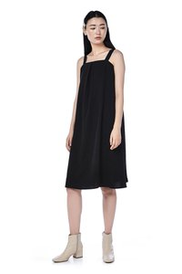 the-editors-market-hema-midi-dress-a1sD3zi294v24fkEaFipgBMz9KfdbiVreFUtGRfo5qppH-300