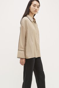the-editors-market-dallas-collared-blouse-rkRTq8224u43NbiTqqxPLEs3SMxkqVLZwFaEr5um9qxfr-300