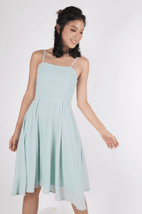 the-tinsel-rack-odette-spag-midi-dress-mint-green-gRdYDXcQ7NQ4dVozq44J8rsAebkfV-300