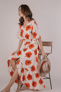 the-tinsel-rack-edith-floral-maxi-dress-amber-florals-BHcyG951gghDxeNxD4rDzis76Ldkp-300