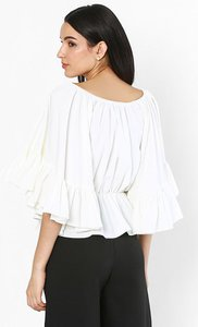 fv-basics-adele-off-shoulder-top-in-white-MGixRgU9fFAAFKqPdER5vzLdep5gZx-300