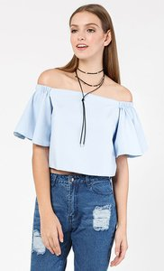fv-basics-lena-off-shoulder-top-in-baby-blue-bGzuygurUF6R8KiVhZR8bPGmp5qeSE-300