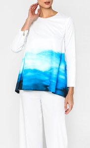 aere-emma-printed-top-in-white-uG61fcDiEFBjeSWSXURSRaGTTDqyKK-300