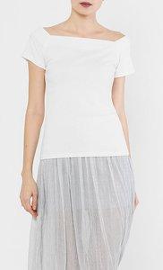 kodz-off-shoulder-cutout-basic-knit-top-in-white-CGfza6NXZFZBTxBSEvRHDmGjEW4AdV-300