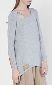 kodz-cotton-long-sleeve-tee-with-holes-in-grey-ZG8qsCaGwF24novVoKRepDHD3sffKQ-300