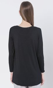 kodz-cotton-long-sleeve-tee-with-holes-in-black-vGWqdnaGwFipe8Rf3wRepKHD3tffKy-300