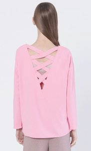 kodz-v-neck-chiffon-top-with-criss-cross-back-in-baby-pink-XGRHJovqZFEqMnvPwnRVvwHNEnfVsF-300