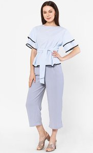 kodz-striped-tie-front-blouse-in-light-blue-xGjEHBeBNFiz6yjsXzRctrPskvJNRX-300