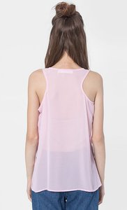 kodz-draped-pocket-tank-top-in-pink-hGpqAXaGwFr5KSRqdRRep9HD3uffKL-300