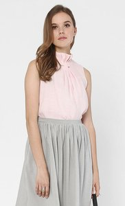 kodz-pleated-collar-sleeveless-top-in-pink-tGLHy4vqZFgDqMeUEGRVvDHNEpfVst-300
