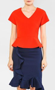 love-bonito-tolula-textured-peplum-top-in-vermillion-FGv1SWDiEFyHpu19tFRSRiGTTEqyKJ-300