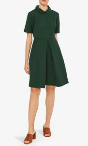 love-bonito-collyn-collared-pleat-front-dress-in-green-xGjFuvYZGF1bJx51cKRpBGKyLbHrVH-300