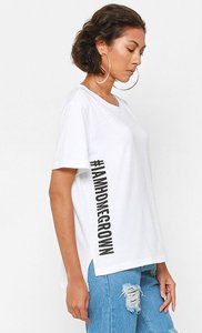 iamhomegrown-iamhomegrown-front-hi-low-tee-in-white-pGDR48bzcFPjQoH4HmRUUfGUmA2U8j-300