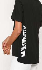 iamhomegrown-iamhomegrown-back-hi-low-tee-in-black-mGCRy6bzcF7829WWRpRUUuGUmB2U8B-300