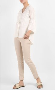 somerset-bay-long-sleeve-v-neck-voile-blouse-in-off-white-nGcSe7n1WFhxpXYPp2Rj4jLwhitrsF-300