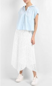somerset-bay-lace-long-skirt-in-off-white-2GNS3bn1WFm3P4owYcRj4jLwhitrs8-300