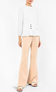 fv-basics-elsie-front-button-blouse-in-off-white-JGGfA4vqeFFwxK7N1ARrEEJzeXUMJq-300