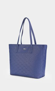 duck-the-monogram-tote-bag-in-blue-eGmDVDaG3FbEFXcY9zR19MJqUcUWkZ-300