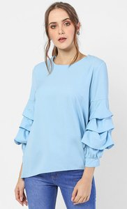 kiss-tell-dotti-blouse-in-dusty-blue-iGWEpNeBNFSX7fiEdCRct3PskwJNRg-300