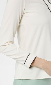 soonaru-jane-blouse-in-off-white-WGgMQUFQ5FAWiBiJsfRzhsGv1zrV16-300