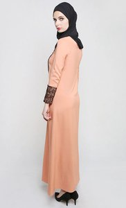 soonaru-rose-jubah-in-temple-orange-wevM28JEXQusCWfLz4AU8ksCRJXYX-300