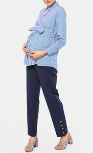 9months-tie-front-maternity-shirt-in-light-blue-QG4D2xaG3FwVvqcjHSR19BJqUdUWku-300