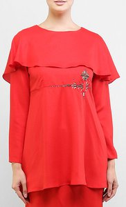 altelia-amani-alila-cape-kurung-in-red-AGriTnHGUCRHS5wSk4iz48qQbkoep-300
