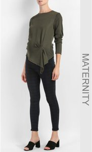 9months-maternity-full-panel-skinny-pants-in-dark-green-FGNBKS6tBFbBKgdhMTRgZ3L1vA4LJF-300