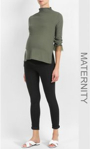 9months-maternity-full-panel-skinny-pants-in-dark-grey-SGZBhE6tBFo4uMsnwGRgZ6L1vA4LJY-300