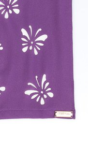 sugarscarf-very-madison-butterfly-instant-shawl-in-majestic-violet-WG6yscFRzFvQxMnSuURdNoGKaE2dat-300