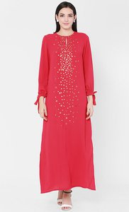 haizi-long-jubah-with-slit-in-red-gGHhs9u8tFx9vz4TCkRfGXK8WXHh47-300