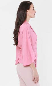 arared-abbey-top-in-coral-4GEDG4aG3FUx4N71WeR193JqUdUWkw-300
