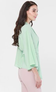 arared-abbey-top-in-mint-green-8GGDM5aG3FgYm2sZrbR19pJqUbUWkV-300