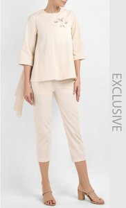 arared-vivienne-top-in-off-white-JGVt9D9a8FMFn7XevWRb98L6tfthRp-300