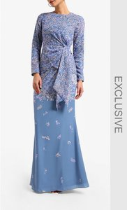 poplook-premium-side-tie-sash-blouse-and-skirt-set-in-blue-fog-FGCVTvmJkFMy9jGVUMRY6kM5ZhhCcf-300