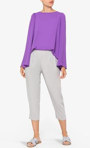 poplook-geneen-flared-blouse-in-lilac-DGph2Qu8tFfK1kp5jcRfGNK8WXHh4a-300