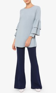 poplook-staria-tier-sleeves-blouse-in-dusty-blue-qGr8Ws7bwFX7zyus9DRsXcKs3BGzZc-300