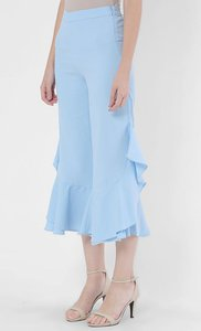 cangkuk-lanadel-side-ruffled-flared-pants-in-blue-gGpCscgt8FL8MpF3cBRorENjtxV2fB-300